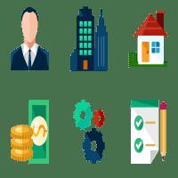 Dự thảo Luật sửa đổi doanh nghiệp sẽ tập trung vào giải quyết các vấn đề cơ bản của doanh nghiệp